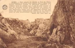 NISMES - Puits Naturels Des Abanets Ou Trou Des Chiens - Viroinval