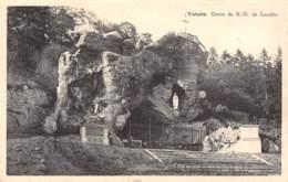 VIELSALM - Grotte De N.-D. De Lourdes - Vielsalm