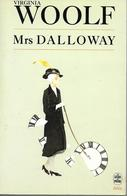 Mrs Dalloway Par Virginia Woolf - Le Livre De Poche N°3012 - Livres, BD, Revues