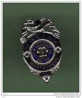 POLICE *** MONTGOMERY *** 0085 - Police