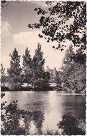 72. Pf. PONCE-SUR-LE-LOIR. Les Bords Du Loir - Autres Communes
