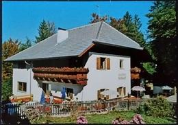 Ak Italien - Maria Himmelfahrt - Gasthaus - Bolzano (Bozen)