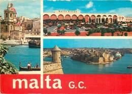 D1399 Malta - Malta
