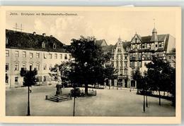 52562680 - Jena - Jena
