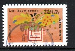 N° 1458 - 2017 - France