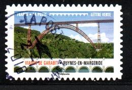 N° 1470 - 2017 - Francia