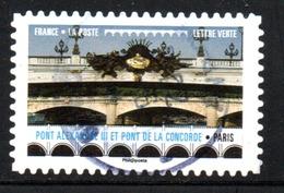 N° 1476 - 2017 - Francia