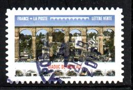 N° 1468 - 2017 - Francia