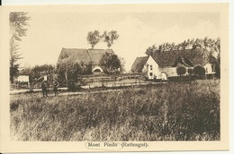 59 - ENV. ENNETIERES EN WEPPES / LE MONT PINDO - Autres Communes