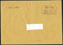 Argentina/Argentine: Franchigia Postale, Free Postage,  Franchise Post - Argentina