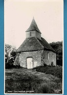 LULLINGTON CHURCH - Other