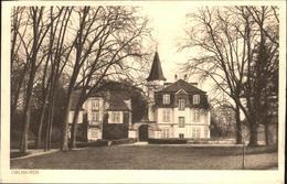 62102562 Obernai Bas Rhin Schloss / Obernai /Arrond. De Selestat-Erstein - Obernai