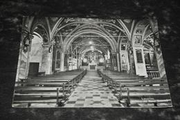 4077     LOCARNO, MADONNA DEL SASSO - Religions & Croyances