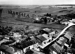 CPSM  Padoux - Autres Communes