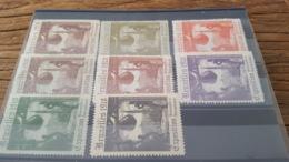 LOT424022 TIMBRE DE FRANCE NEUF  VIGNETTE BRUXELLE 1910 - France