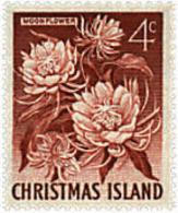 Ref. 207868 * NEW *  - CHRISTMAS Islands . 1963. DIFFERENT CONTENTS. MOTIVOS VARIOS - Christmas Island