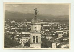 UDINE PANORAMA DAL CASTELLO - NV FG - Udine