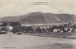 LOT - 46 - PARNAC - Vue Générale. - France