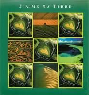 TIMBRE FRANCE BLOCS FEUILLETS NEUFS EN EUROS VENDUS SOUS FACIALE PRIX DE DÉPART 1 € ( TOTAL + 90 Euros ) - France