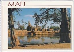 MALI  CHARMES ET COULEURE DU MALI   2005 - Mali