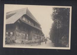 Schwarzwald AK Gasthaus Zum Himmelreich - Deutschland
