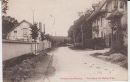 SEINE ET MARNE - LOT DE 25 Cartes Postales Anciennes ( Toutes Scannées ) - Postcards