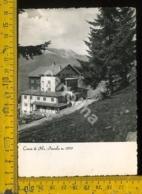 Aosta Paroula - Aosta
