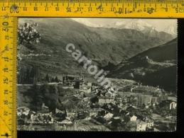 Aosta Chatillon - Aosta