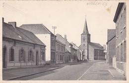 Harchies Rue De L Eglise - Belgique