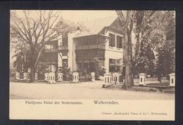 Netherlands PPC Weltevreden - Niederlande