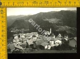 Trento Capriana - Trento
