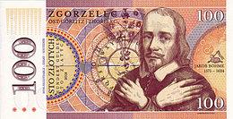 Rare Pologne 100 Zloty 2018 UNC     Emission Privée Essai - Spécimen - Pologne