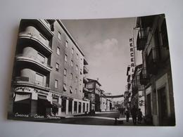 Cosenza - Corso Mazzini - Cosenza