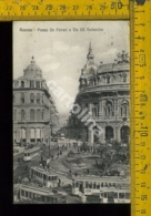 Genova Città - Genova
