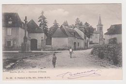 Aramits, Environs D'Oloron - Oloron Sainte Marie