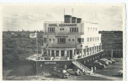 Koksijde A/Zee - Coxyde S/Mer V- Hôtel Normandie - Ern. Thill No 952 - 1962 - Koksijde
