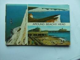 Engeland England Sussex Beachy Head - Other