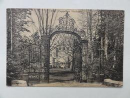 Kapellen, Heide Hof 1925 - Kapellen