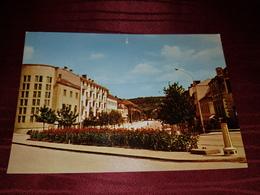IVANGRAD, BERANE, MONTENEGRO, ORIGINAL VINTAGE POSTCARD - Montenegro