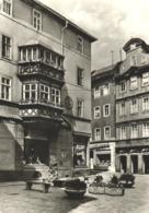 Jena (D-A294) - Jena