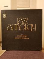 CBS : Jazz Anthologie - Jazz