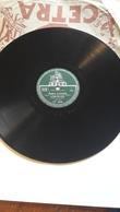 Cetra   -   1953.   Serie DC  6868. Marisa Delfrate - 78 G - Dischi Per Fonografi