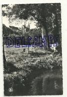 Abbaye De Maredsous. Belgique. Vallée De La Molignée. Carte Neuve. Photo Véritable. NELS - Aartselaar
