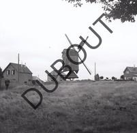 Meerhout Molen/Moulin Foto Jaren '70 C43 - Meerhout