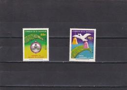 El Salvador Nº 950 Y A584 - El Salvador
