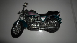 MOTO  RAVE MASTER   1000 C  ***  A   SAISIR ***** - Motorcycles