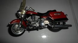 MOTO     ***  A   SAISIR ***** - Motorcycles