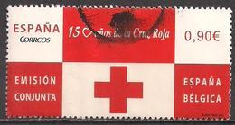 Spanien  (2013)  Mi.Nr.  4827  Gest. / Used  (6ac26) - 1931-Heute: 2. Rep. - ... Juan Carlos I