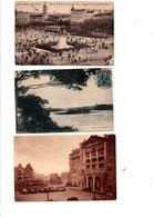 FRANCE LOT DE 84 CPA DIVERSES - TOUTES SCANEES - Postcards
