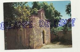 Italie. Rieti. Chapelle De Notre Dame Dite De La Madeleine (XI Siècle). Fotocolor - Rieti